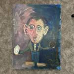 Tom Giannelli Profile Picture