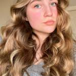 Angelina Wiffen Profile Picture