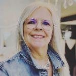 Sandi Sketchley Profile Picture