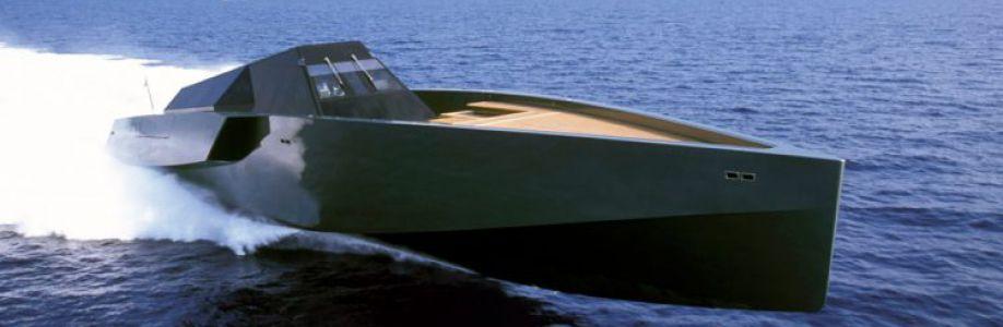 BattleShip Billionares Club Cover Image