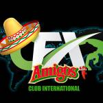CashFX Group Club Amigos International Profile Picture