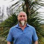 Chris Walton Profile Picture