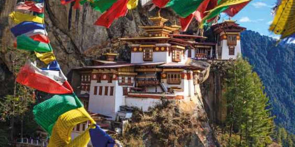 Free Nepal Travel Guide