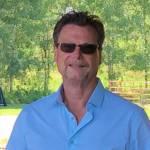 Brad Morrow Profile Picture