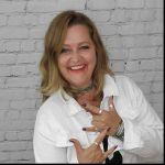 Cassie Bishop Profile Picture