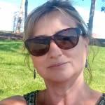 Sara Skrinnikoff Profile Picture