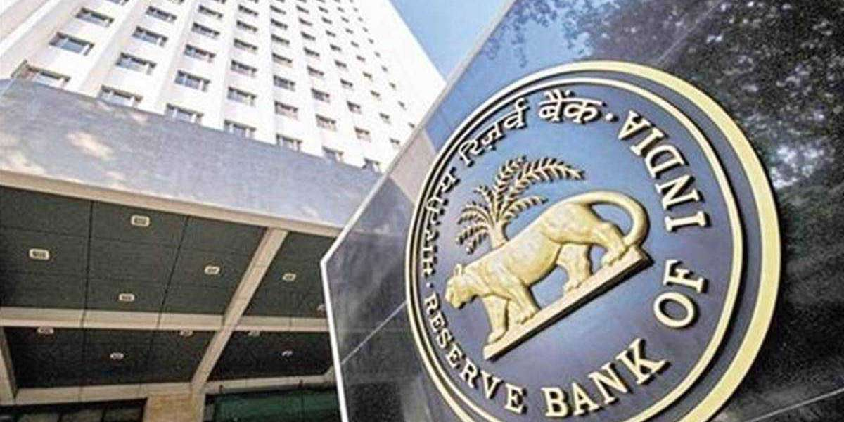 Unity SFB, a partnership of Centrum and BharatPe, has been granted a small finance bank license by the RBI.