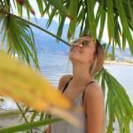 victoria barsi Profile Picture