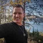 Shawn Vibert profile picture