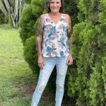 Sis Zarko Profile Picture