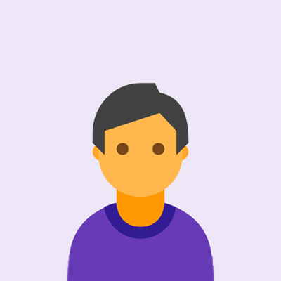 AndrewJorna Profile Picture