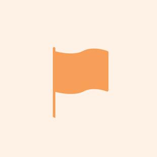 Joog Share Profile Picture